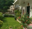 3BHK BUNGLOW FOR SALE IN BOPAL - FIRST CHOICE ASSOCIATION