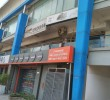 Shop for Sale In Swagat Plaza 2 - Iscon Ambli