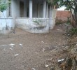 Plot For Sale In Chandranagar - Pladi