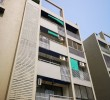 3 bhk apartment for sale in Prahladnagar