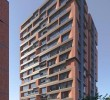 4 BHK Apartment of 5345 sq ft for sale at Iscon Ambli Road