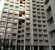 3 BHK Flat for Sale kavisha celebration  South Bopal, Ahmedabad