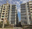 3 BHK Flat for Rent in Ahmedabad