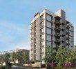 3 Bhk residential Project with 14 units at Navrangpura Ahmedabad