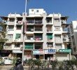 2 BHK Penthouse for Sale Prahladnagar, Ahmedabad