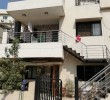4 BHK Bungalow for Sale Satellite, Ahmedabad
