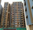 3 BHK Flat for Sale in South Bopal, Ahmedabad
