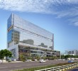 Office for Sale in Satellite, Ahmedabad