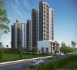 3 BHK Flat for Sale in Aaravi 156, Ahmedabad
