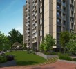 3 BHK Flat for Sale in Vastrapur, Ahmedabad