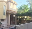 4 BHK Bungalow for Rent Vastrapur, Ahmedabad