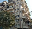 4 BHK Apartment for Sale at Goyal Palace, SG Highway
