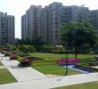 3 BHK Appartment for sale in SAFAL PARISAR 2