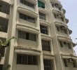 3 BHK Flat for sale in Ambawadi, Ahmedabad