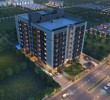 4 BHK Apartment for Rent at Shivalik Legacy, Bodakdev