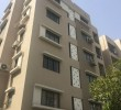 3 BHK flat for Rent in Prahladnagar, Ahmedabad