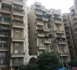 4 BHK Flat for sale West end Park, Ahmedabad