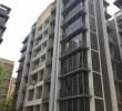 3 BHK flat for Rent in Dwarkesh Green, Thaltej, Ahmedabad