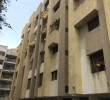 4 BHK furnished Pent House for sale, Nehrunagar, Ahmedabad