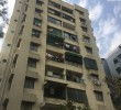 2 BHK Furnished Flat for Sale in Bodakdev, Ahmedabad
