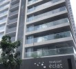 4 BHK flat for sale in Paarijat Eclat, Iscon Cross Roads, Ambli Road, Ahmedabad, India.