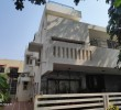 FULLY FURNISHED BUNGALOW ON RENT IN MANEKBAUG