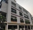 4BHK FLAT ON RENT IN AMBLI