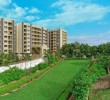 3 & 4 BHK luxurious flat for sale at Iscon Ambli road