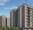 3 & 4 BHK Apartment for Sale in Vastu Oasis, Ahmedabad