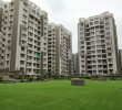 4 BHK Penthouse for Sale in Shaligram Lakeview, Ahmedabad