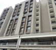 2 & 3 BHK Flat For Sale Shilaj, Ahmedabad
