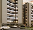 3 BHK Flat for Sale in Shilaj, Ahmedabad