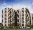 3 BHK Apartment for Sale at Cloud 9, Nehrunagar