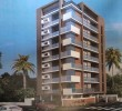 4 Bhk Apartment For Sale At 7 Ambience, Ishwarbhuvan Navrangpura