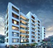 4bhk luxurious apartment near Rajpath club, Ahmedabad