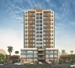 2 BHK Flat for Sale in Aaravi 156, South Bopal, Ahmedabad