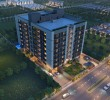 4 BHK Flat For Sale in Bodakdev, Ahmedabad