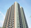 4 BHK Flat for Sale in Aaryan Opulence, Ahmedabad
