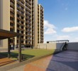 3 BHK Apartment for Sale in  South Bopal, Ahmedabad