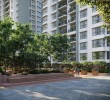 3 BHK Apartments for Sale in Godrej Garden City, Ahmedabad