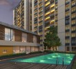 4 BHK Flat for Sale in Sheetal Westpark Ahmedabad
