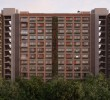 4 BHK Flat for Sale in Zion Windfield, Ahmedabad
