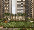 3 BHK Flat for Sale in Cloud 9, Satellite, Ahmedabad