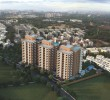 4 BHK Flat For Sale in Indraprasth Gulmohar, Ahmedabad