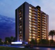 6 BHK Penthouse for Sale in Madhav Oeuvre, Ahmedabad