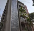 3 BHK Apartment for Sale at Shivam's Navkar, Paldi