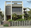 4 BHK Bunglow For Sale In Gala Aqua Villa, Gokuldham, Sanathal, Ahmedabad