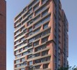 4 BHK Luxury Flat for sale in Altius Vibe, Ahmedabad
