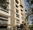 2 BHK Flat for Sale in Anushruti Tower, Thaltej, Ahmedabad