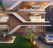 5 BHK Villa for Sale in Swagat Bagan Ville Ahmedabad